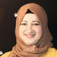 قرار 1325 مهمًا للمرأة على المستوى العالمي وبحاجة لضمان حماية المرأة الفلسطينية من بطش الاحتلال الإسرائيلي