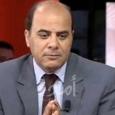 حوار القاهرة إشعاع في العقل الفلسطيني