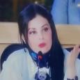 هل تصبح المرأة الأردنية رئيسة للحكومة أو البرلمان؟