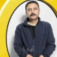 أبطال غيبتهم القضبان عميد أسرى قطاع غزه الأسير المناضل رائد محمود الشيخ ( 1974 م - 2021م )