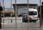 هيئة الأسرى: ادارة سجون الاحتلال تمعن بانتهاك الأسرى طبيا وتستهتر بعلاجهم