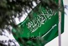 السعودية تؤكد دعمها كل الإجراءات لتحقيق أمن واستقرار تونس