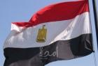 مصر تعلن عن 3 اكتشافات جديدة للنفط والغاز في صحرائها الغربية