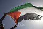 """قوى وفصائل فلسطينية تدعو للنفير العام بالتزامن مع الإبقاء على """"مسيرة الأعلام"""""""