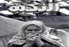"""فصائل: حالة المواجهة والاشتباك أعادت """"تكريس الدروس والعبر"""" على مساحة فلسطين"""