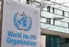 منظمة الصحة تحذر من كارثة إنسانية إذا لم يتجدد عبور المساعدات إلى سوريا