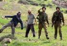 """بيت لحم: مستوطنون يقتحمون """"عين الهوية"""" في بلدة حوسان"""