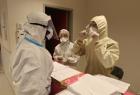 محافظ الخليل: الوضع الوبائي مقلق وأعداد الإصابات في ارتفاع