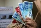 مالية حماس: صرف رواتب غير المدني والعسكري يوم الثلاثاء