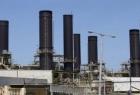 كهرباء غزة: العدوان الإسرائيلي دمر البنية التحتية للكهرباء والخسائر بملايين الدولارات