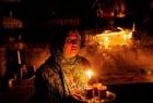 غزة: جدول ساعات وصل وقطع الكهرباء في منطقتك تعرف عليه