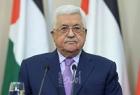 عباس يهنئ ولي عهد السعودية بنجاح العملية الجراحية