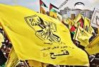 مكاتب فتح: نطالب قيادة الحركة بمعالجة أسباب استقالة قيادة إقليم شرق غزة