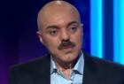 المشهراوي ينفي نية تيار الاصلاح تشكيل حزب والخروج من فتح