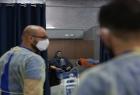 """الصحة الفلسطينية: 9 وفيات و674 إصابة جديدة بـ""""كورونا"""" في الضفة وقطاع غزة"""