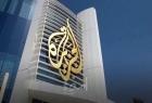 قناة الجزيرة: قوات الأمن التونسية تقتحم مكتبنا وتخرج جميع الصحفيين منه
