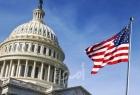 """واشنطن تتعهد بـ""""مواصلة الدفع باتجاه دولة القانون"""" في تركيا"""