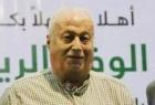 """اتحاد كرة اليد يطلق اسم """"يوسف دهمان"""" على بطولة كأس فلسطين"""