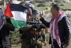 دويكات: مستمرون في المقاومة حتى إطلاق سراح جثمان شادي الشرفا وكافة جثامين شهداء شعبنا