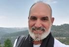 القدس: المحكمة المركزية تمديد اعتقال محمد كناعنة حتى الإثنين