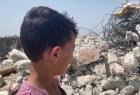 شرطة الاحتلال تُمهل عائلات مقدسية من سلوان لهدم منازلها حتى نهاية (2021)
