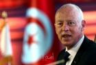 تونس: قرار من قيس سعيد بشأن السفر خارج البلاد