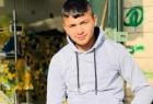 جنين: مسيرة في برقين للمطالبة باسترداد جثمان الشهيد يوسف صبح