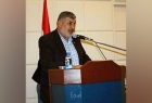 فصائل فلسطينية تدين جريمة اغتيال الأسير السوري المُحرّر مدحت الصالح
