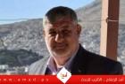 استشهاد الأسير السوري المحرر مدحت الصالح برصاص قوات الاحتلال