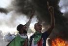 سفراء السودان في 12 دولة يعربون عن رفضهم لانقلاب الجيش على السلطة