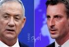 """كان: استمرار تبادل الاتهامات بين واشنطن وإسرائيل حول ادراج (6) مؤسسات فلسطينية على قائمة """"الإرهاب"""""""