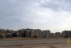 مفاوضات برعاية روسية لإنهاء القتال في درعا