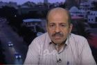 اقتصاد القطاع الخاص في قطاع غزة