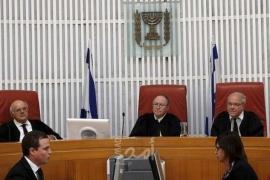 القدس: المحكمة العليا تؤجل البت في إخلاء عائلات الشيخ جراح