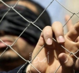 هيئة الأسرى تطالب بملاحقة ومحاسبة الوحدات الخاصة التى اعتدت على الأسرى في سجن النقب