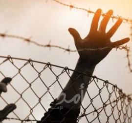 سلطات الاحتلال ترفض الالتماس المقدم في قضية الشقيقين المضربين محمود وكايد الفسفوس