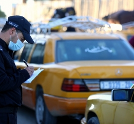 """داخلية حماس تكشف آلية السفر عبر معبر رفح """"الثلاثاء"""""""