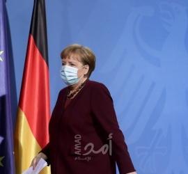 انتخابات ألمانيا تطوي صفحة ميركل الأحد.. غموض سياسي وخشية أوروبية من الفراغ