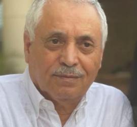 """هل يكون سلام فياض """"حل عباس الإنقاذي"""" بعد الانسحاب المرتبك ؟!"""
