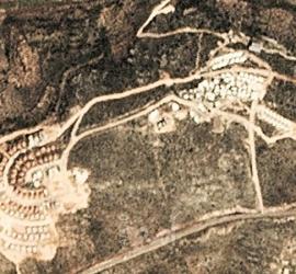 الخارجية الأردنية تصدر تعميما يحظر تحضير وكالات دورية لبيع الأراضي بالضفة والقدس