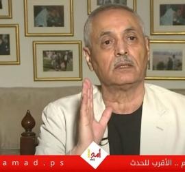 """الرئيس عباس: أوقف ظاهرة """"التسول العلني"""" بنقاب المناشدة!"""