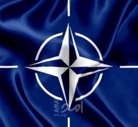 الخارجية الروسية: البحر الأسود أصبح منطقة مواجهة خطيرة