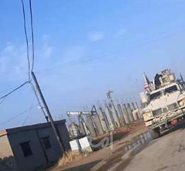 مرصد سوري: غارات روسية قرب نقطة عسكرية تركية شمالي سوريا