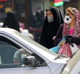 """""""كورونا"""" عالميًا: أكثر من 241 مليون إصابة ومن 4.9 مليون وفاة"""