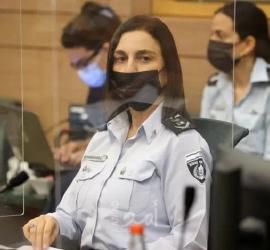 """معاريف: كشف عن لجنة التحقيق في اخفاقات عملية """"العبور الكبير"""" في سجن جلبوع"""