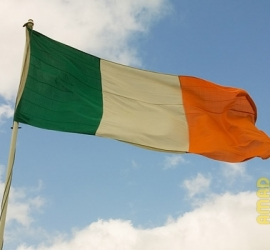 أساقفة إيرلندا يطالبون حكومة بلادهم الاعتراف بدولة فلسطين