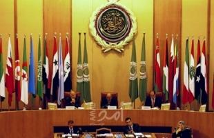 الجامعة العربية تؤكد أهمية نبذ العنف للتوافق على عقد الانتخابات بالصومال