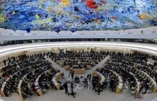 الأمم المتحدة: الهجمات الإسرائيلية على غزة قد تمثل جرائم الحرب