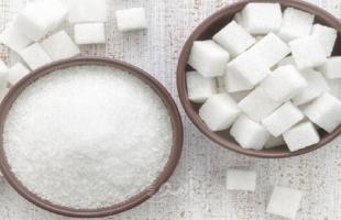 الإفراط في تناول السكر يضر بصحة القلب؟ تفاصيل
