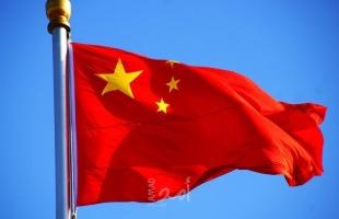 """وزير خارجية الصين يدين العنف """"غير المقبول"""" في هونغ كونغ"""